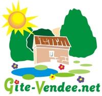 Les gites de Vendée en France