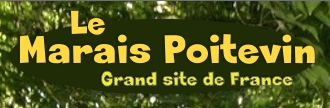 Marais Poitevin Officiel