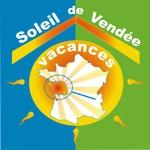 Gîtes et chambres d'hôtes en Vendée